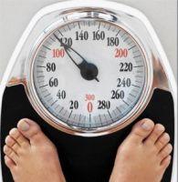 A legújabb fogyókúra őrület a  Dukan diéta