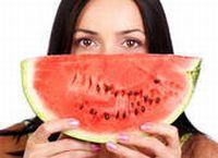 Te tudod mitől görög a görögdinnye?