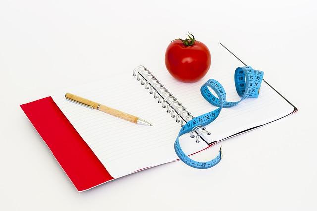 Miben tud nekem segíteni a dietetikus?