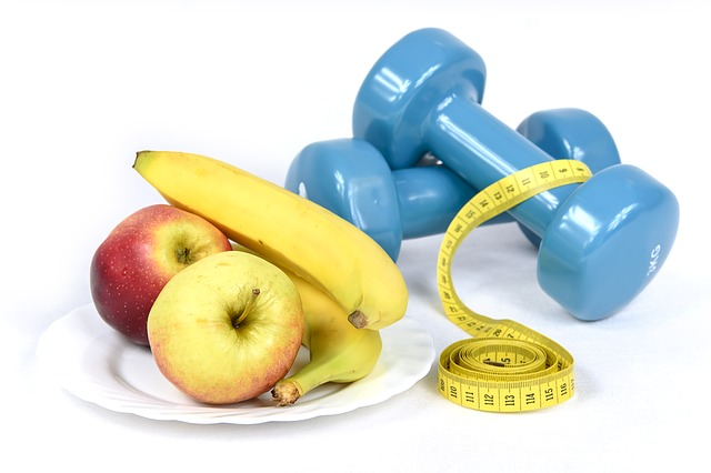 Az első 5 lépés, mely megalapozza a diétádat